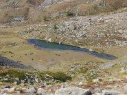 Lago Giasset