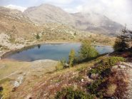 Lac Vernoille