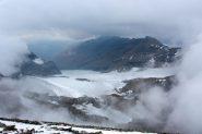 il glacier