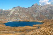 Panorama dal sentiero per il C. Balma.