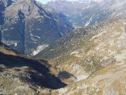 Valle Cramec