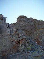 Cresta Cramec