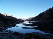Cramec Lake