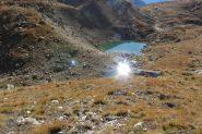 laghi dell'Infernetto