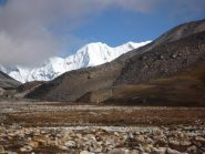 Verso Panch Pokharai
