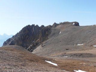 13 - cima del Vallonetto