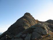 Rocca Pergo piccola
