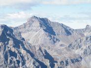 roche blanche 3194 m