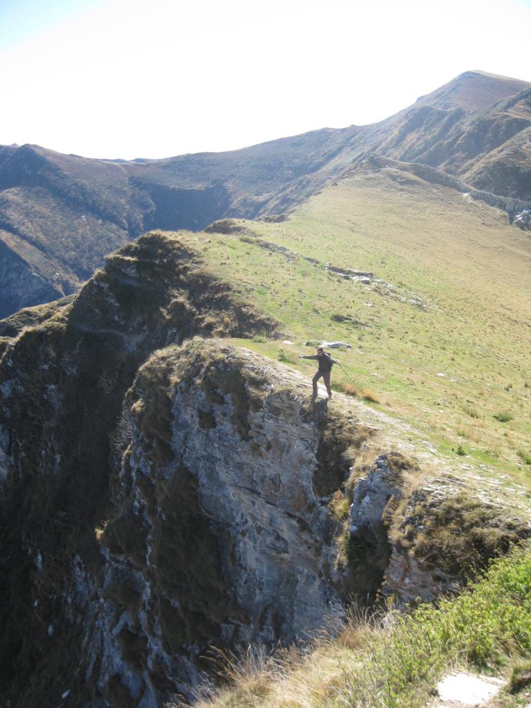 Cucuja (Rocca) da Chiotti 2011-10-09