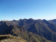 Panoramica (Ronda-Capezzone-Cima Lago-Altemberg)