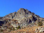 Rocca di Colla Auta