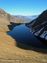 Lago Licony
