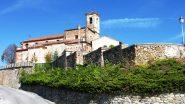 Castello di Scagnello