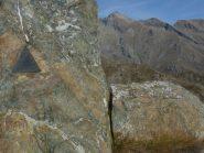 colombo dal roc dle teste