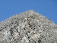 Mont Delà pulito