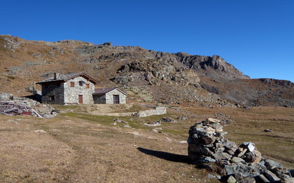 Alpe Raty.