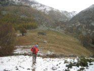 Alpe Attia