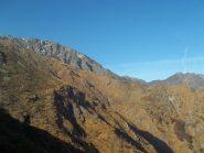 Barone e Alpe Farina