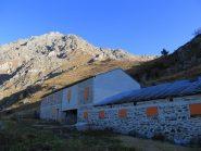 Alpe Colone