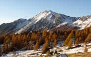 Monte Zerbion.