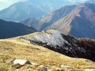 Alpe Pizzit