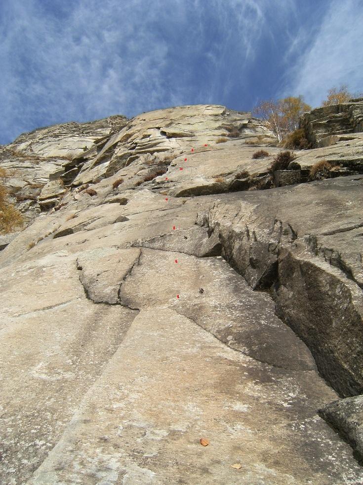 Parey (Rocca) Aspettando Godot 2011-11-01