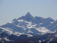 05 - Dettaglio Pic de Rochebrune