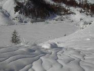 Prato Ciorliero.
