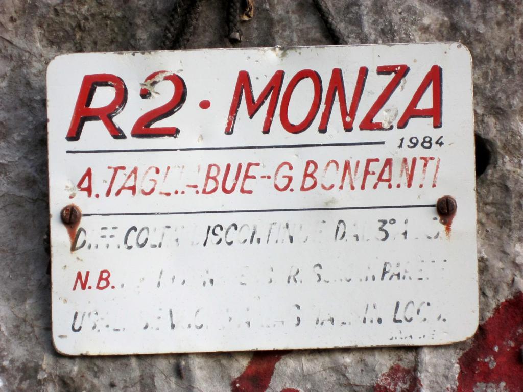 Boga (Pizzo) Via R2 Monza 2011-11-12
