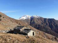 03 - Alpe di Prato Falletto con Civrari sullo sfondo