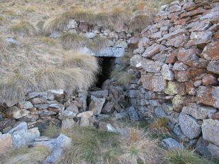 Vecchia miniera
