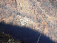 02 - Vista dall'alto sulla B.Tiraculo