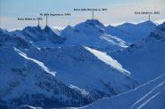 panorami osservati dalla cima...06 (19-11-2011)