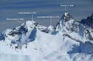 panorami osservati dalla cima...03 (19-11-2011)
