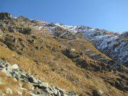 L'Alpe Binej