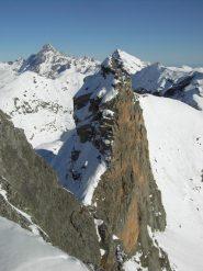 Rocca Gialeo.