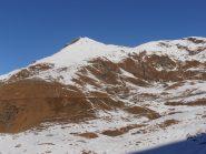 07 - La Rossa vista dall'Alpe di Monasterolo