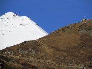 Alpe Caugis