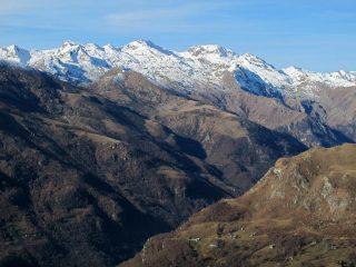 Alta Valchiusella