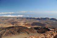 Vista sull'altopiano - foto di Robert Marnika