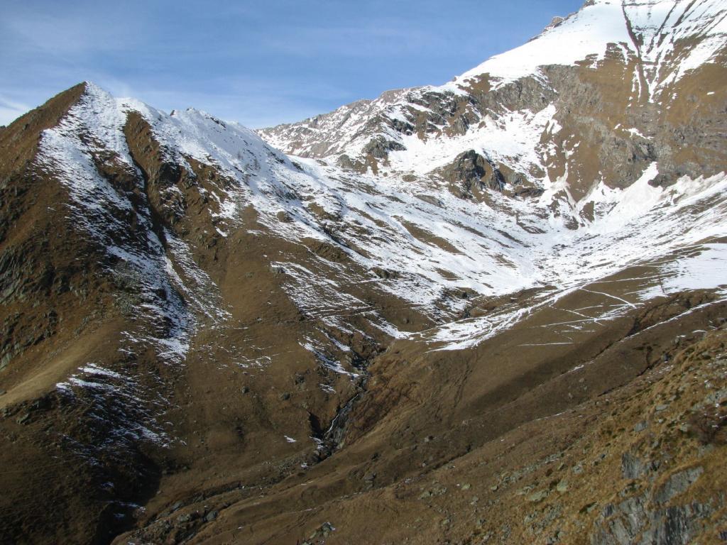 L'Alpe Balma