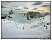 Monte Chersogno e La Lausa