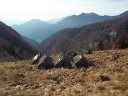 Alpe Cortone