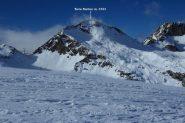 panorami osservati dalla cima...03 (4-12-2011)