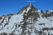 panorami osservati dalla cima...01 (4-12-2011)