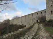 Forte Ratti