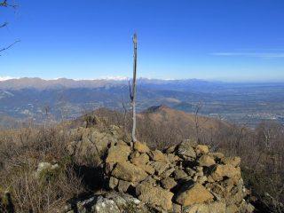 Monte Druina