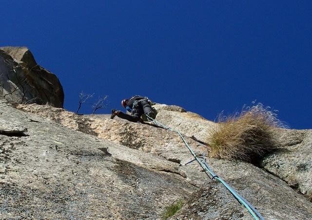 Sbarua (Rocca) - Torrione del Bimbo Via Bechaud 2011-12-08