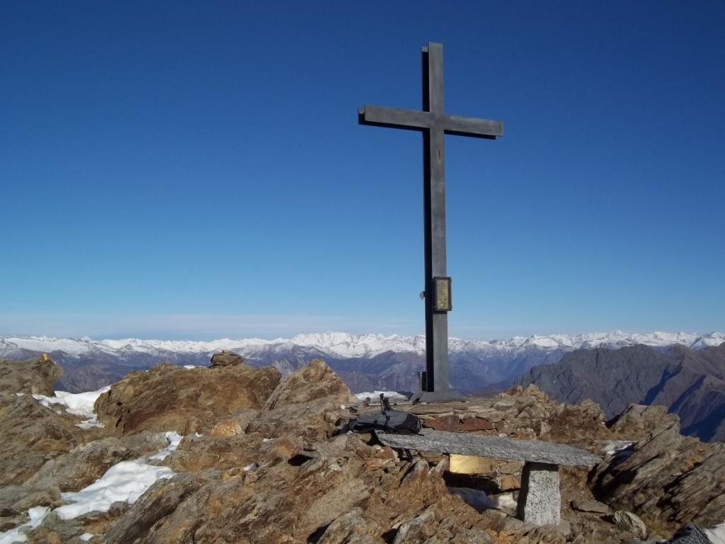 Croce Zeda