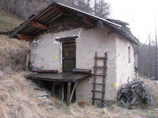 Casa Maugino